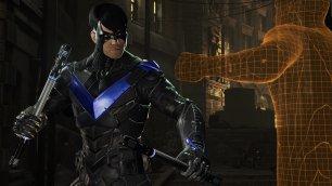 batman-arkham-vr-screen