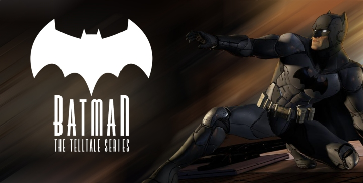 batman-telltale-42