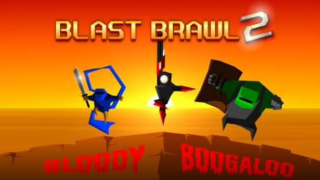 blast-brawl-2-bloody-boogaloo-poster-1