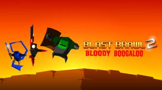 blast-brawl-2-bloody-boogaloo-poster-2