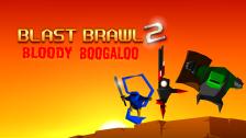 blast-brawl-2-bloody-boogaloo-poster-3