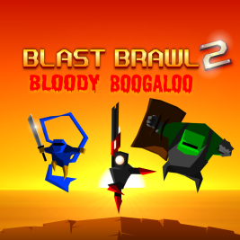 blast-brawl-2-bloody-boogaloo-square-poster