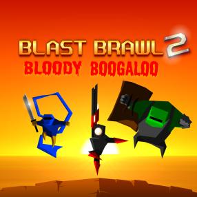blast-brawl-2-bloody-boogaloo-square-poster