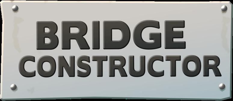 BridgeConstructor_logo_BIG.png