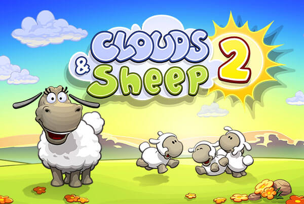 clouds-and-sheep-2-featured-image-600x403