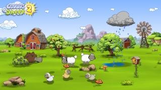 cloudsandsheep2_01_1920x1080