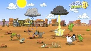 cloudsandsheep2_05_1920x1080