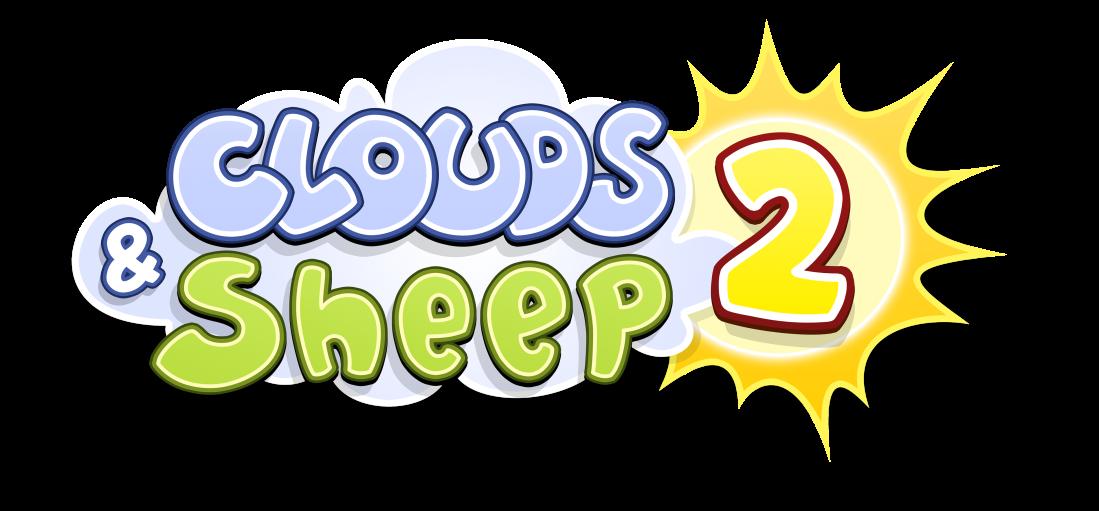 CloudsAndSheep2_Writing.png