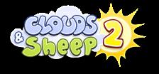 cloudsandsheep2_writing