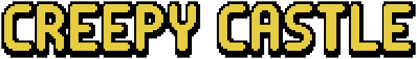 creepy_castle_logo