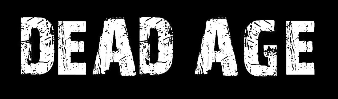 DeadAge_Logo_white.png