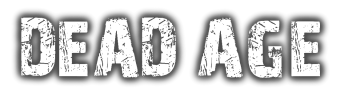 deadage_logo_white