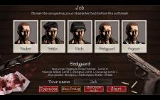 deadage_update3_screen3