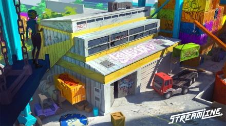 drydocks_warehouse_logo