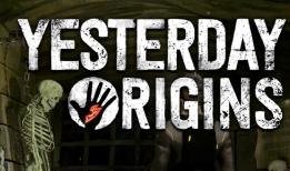 e3-2016-yesterday-origins-logo-header-555x328