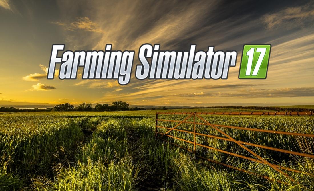 farming-simulator-17-mods-1