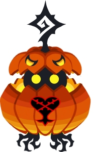 halloween_heartless