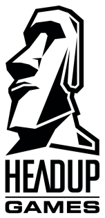 headup-logo_transparent_black