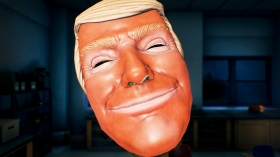 hide-and-shriek-image-trump