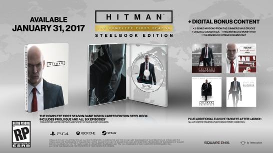 hitman-steelbook-english_esrb
