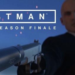 hitman-the_complete_first_season_trailer-thumbnail-1920x1080