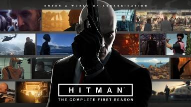 hitman_the_complete_first_season