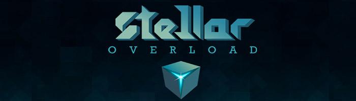indius-stellar-overload-ba