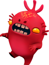 infectado