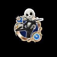 jack_medal