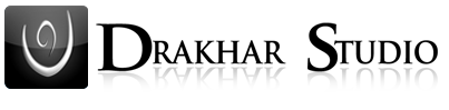 logo-drakharstudio