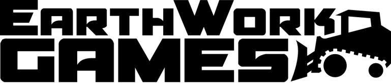logo-earthworkgames