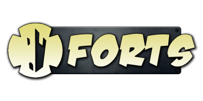 logo-forts