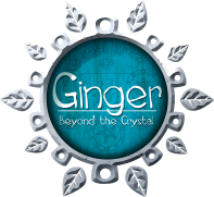 logo-nuevo-ginger