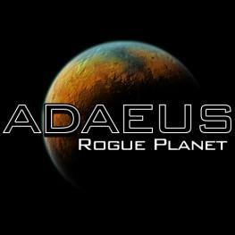 logo_adaeus_rogue_planet