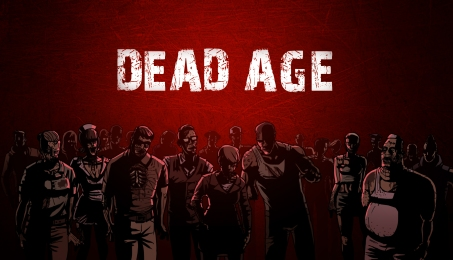 logo_deadage_cover
