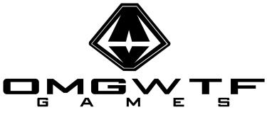 logo_omgwtf