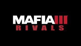 mafia-iii_-rivals-black