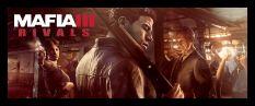 mafia-iii_-rivals-key-art