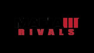 mafia-iii_-rivals-white