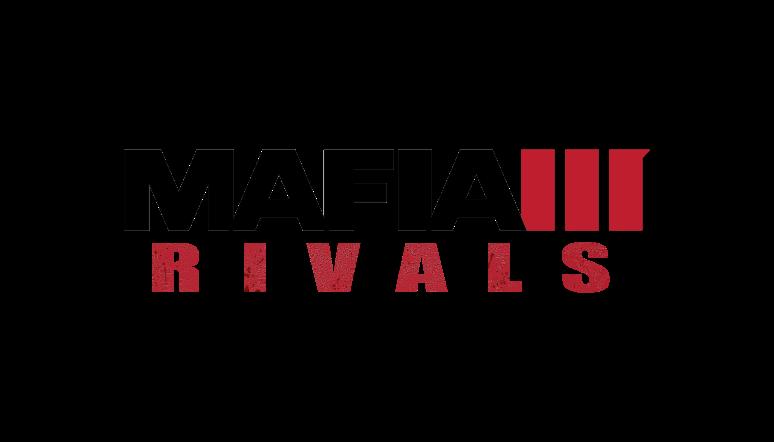 Mafia III_ Rivals White.png