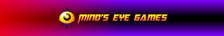 minds-eye-games-header