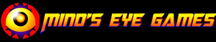 minds-eye-games-logo-big