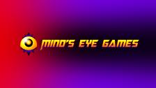 minds-eye-games-poster