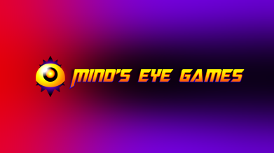 minds-eye-games-poster