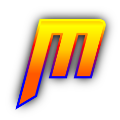minds-eye-games-web-icon