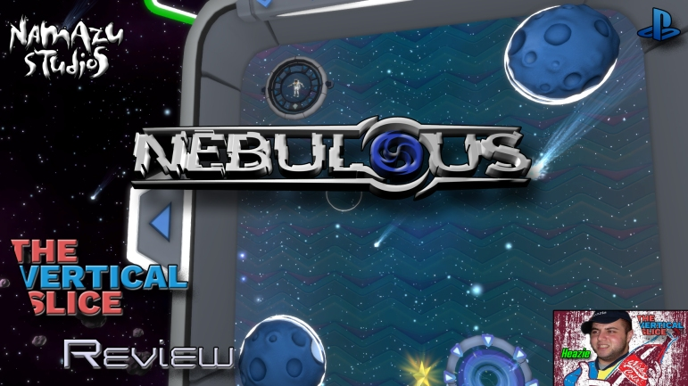 nebulous-review-pic
