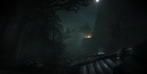 new_outlast2-river