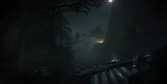 new_outlast2-river