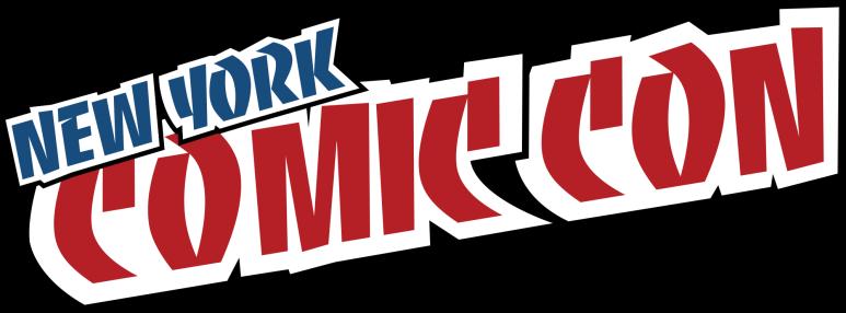 new_york_comic_con_logo-svg_