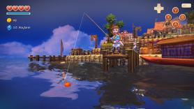 oceanhorn_e3_10